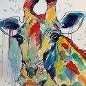 aquarellen-african-wildlife-001