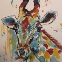 aquarellen-african-wildlife-004
