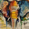 aquarellen-african-wildlife-007