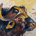 aquarellen-african-wildlife-009
