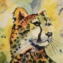 aquarellen-african-wildlife-010