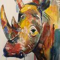 aquarellen-african-wildlife-011