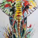 aquarellen-african-wildlife-014