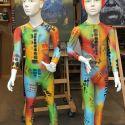 beeldende-kunst-202002