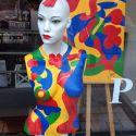 modewinkel-pietersdorthu-heerlen-vrouw01