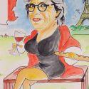 karikatuur-2014-frankrijk