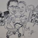 karikatuur-huwelijk-rene