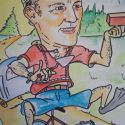 karikatuur-nic_ackermans