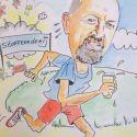karikatuur-stoffeerderij-2014