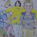 karikatuur-vrouw_jacques_lacroix