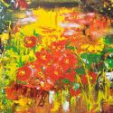 schilderij-abstract-2009-flower_fields_in_autumn