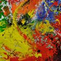 schilderij-abstract-2009-movincolours_1