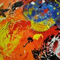 schilderij-abstract-2009-movincolours_2