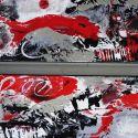 schilderij-abstract-2011-kind_en_liefde