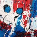 schilderij-abstract-2016-samenleving
