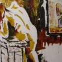 schilderij-figuratief-2001-bewondering