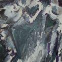 schilderij-figuratief-2001-de-verleiding