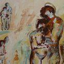 schilderij-figuratief-2001-love_and_passion
