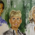 schilderij-figuratief-2005-fam-portret-hago