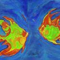 schilderij-figuratief-2006-teun_en_natas
