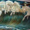 schilderij-figuratief-2007-neptunes1