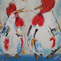 tuinkunst-gekakel-kippen02